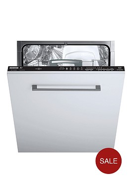 hoover-dynamic-meganbsphdi1lo63bnbsp16-placenbspintegrated-dishwasher-with-one-touch