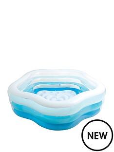 intex-summer-colours-swim-centre-pool