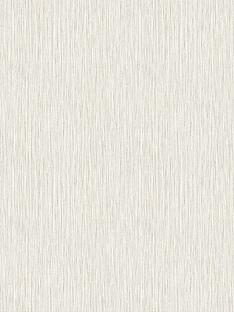 boutique-grasscloth-natural-wallpaper