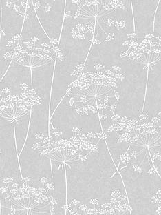 superfresco-easy-aura-grey-wallpaper