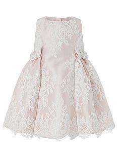 monsoon-baby-valeria-lace-dress