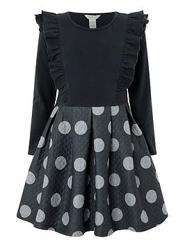 monsoon-anna-polka-dot-dress