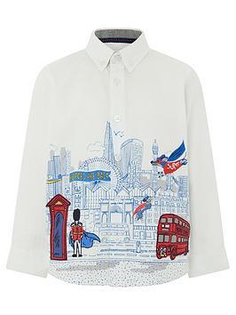monsoon-leon-city-scene-printed-ls-shirt