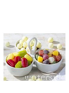 waterside-trio-serving-bowl