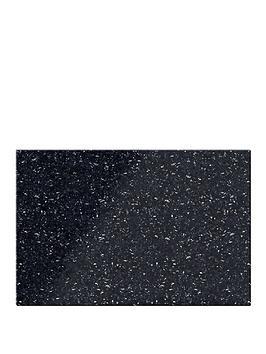 creative-tops-creative-tops-naturals-ndash-set-of-2-granite-placemats