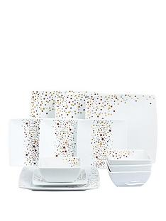 waterside-gold-star-square-12-piece-dinner-set