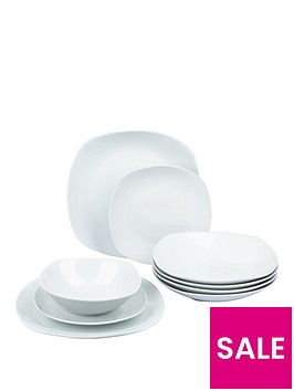 waterside-white-square-day-to-day-48-piece-dinner-set