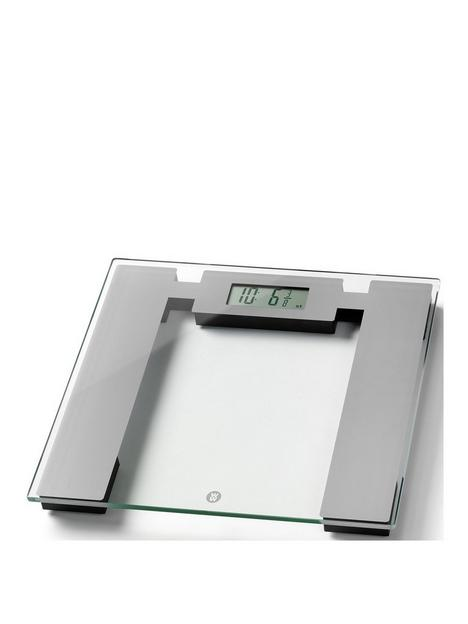 weight-watchers-ultra-slim-glass-electronic-scale