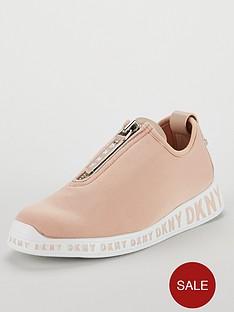 dkny-melissa-slip-on-trainer-light-pink