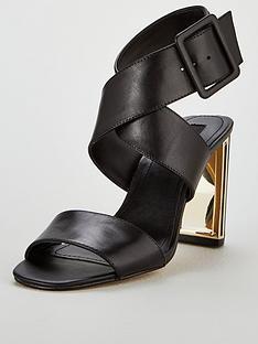dkny-heidi-ankle-strap-sandal-heeled-shoesnbsp--black