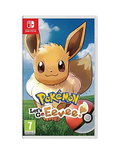 nintendo-switch-pokemon-let039s-go-eevee-switch