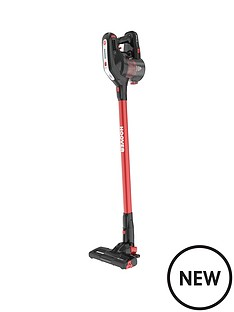hoover-h-free-cordless-vacuum-cleaner