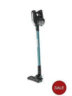 hoover-h-free-pets-hf18cpt-cordless-vacuum-cleaner--nbspluxorblack
