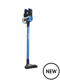 hoover-freedom-lite-cordless-stick-vacuum-cleaner