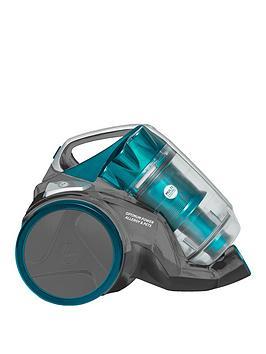 hoover-optimum-power-pets-andnbspallergy-op30algnbspbagless-cylinder-vacuum-cleaner