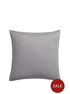 olson-cushion