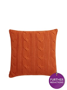 ideal-home-purl-one-cushion