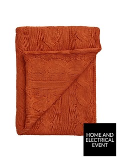 ideal-home-purl-one-throw