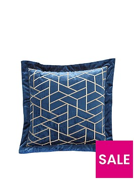 noir-nights-embroidered-cushion