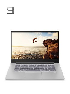 lenovo-ideapad-530s-15ikb-intelreg-coretrade-i5-processor-8gbnbspramnbsp256gbnbspssd-156-inch-laptop-with-optional-microsoft-office-365-home-grey