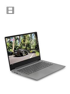 lenovo-ideapad-330s-14ikb-intelreg-pentiumreg-processornbsp4gbnbspramnbsp128gb-ssd-14-inch-laptopnbspwith-optional-microsoft-office-365-home