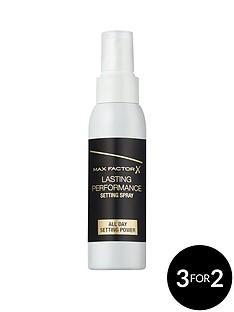 max-factor-max-factor-lasting-performance-setting-spray