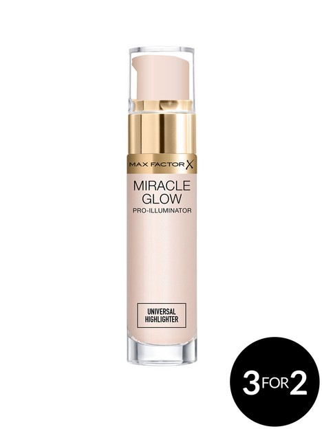 max-factor-max-factor-miracle-glow-universal-highlighter