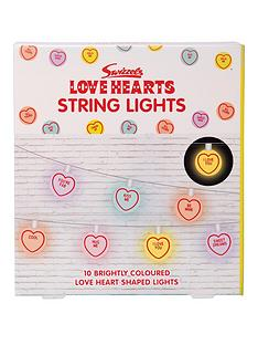 fizz-swizzels-love-heart-string-lights