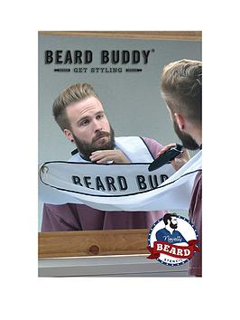 fizz-beard-buddy-with-free-beard-stencil
