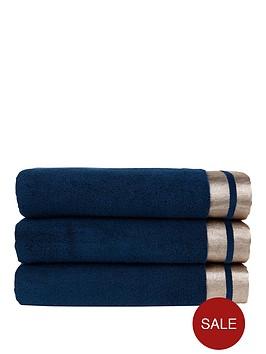 christy-mode-metallicsnbspcotton-bath-towel-collection-ndash-ink-pewter