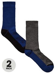 v-by-very-2pk-technical-boot-socks