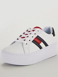 tommy-jeans-chunky-trainer-whitenbsp