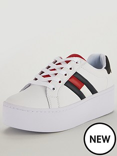 tommy-jeans-chunky-trainer