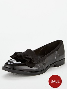 wallis-wallis-ruffle-loafer