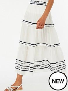 monsoon-norah-beach-ric-rack-maxi-skirt-whitenbsp