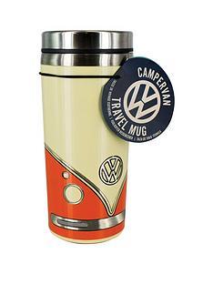 volkswagen-campervan-travel-mug