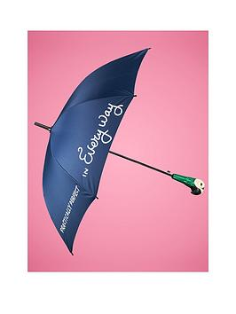 mary-poppins-umbrella