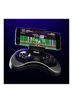 sega-smartphone-controller