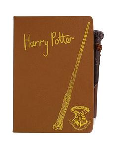 harry-potter-notebook-and-wand-pen