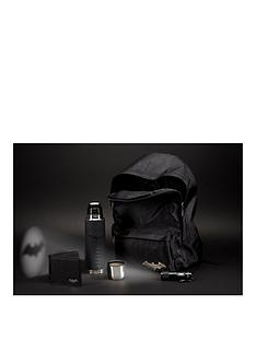 batman-backpack-and-accessories-kit