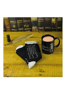 harry-potter-dobby-mug-and-socks-set