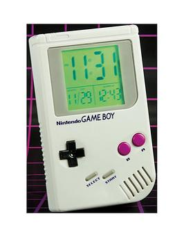 nintendo-gameboy-alarm-clock