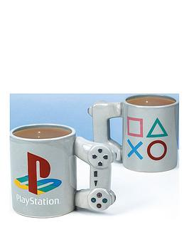 playstation-game-controller-mug
