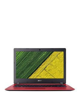 acer-aspire-1-a114-31-intelreg-celeronregnbsp4gb-ramnbsp32gbnbspstoragenbsp14-inch-laptop-red-with-12-months-microsoft-office-365