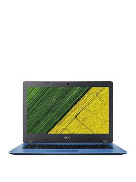 acer-aspire-1-intel-celeron-4gb-memory-32gb-storage-14in-laptop-blue-with-1yr-microsoft-office-365
