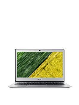 acer-swift-1-sf113-31-intelreg-pentiumregnbsp4gb-ramnbsp128gbnbspfast-ssd-storage-133-inch-laptop-silver
