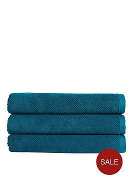 christy-brixton-luxury-textured-100-cotton-bath-sheet-600gsm