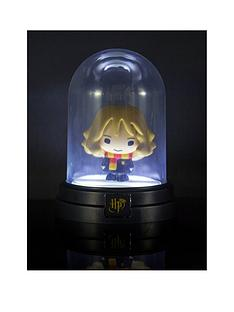 harry-potter-mini-bell-jar-light