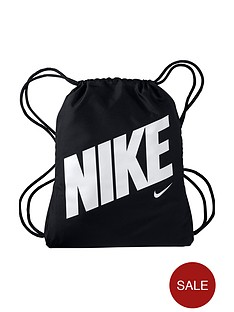 nike-childs-gymsacknbsp--blacknbsp