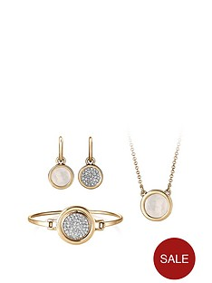buckley-london-buckley-london-gold-plated-eclipse-reversible-bangle-earrings-amp-necklace-set-with-free-gift-bag